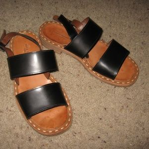 Sofie D'Hoore Women's Sandal - 40